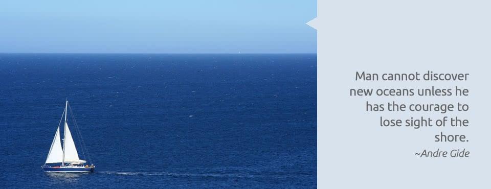 ocean-slider