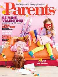 l_ParentsFeb2014_cover
