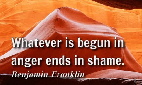 anger-into-shame-B-Franklin-e1450048440327