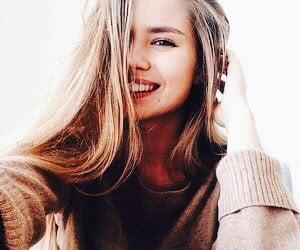 30 something single woman blog