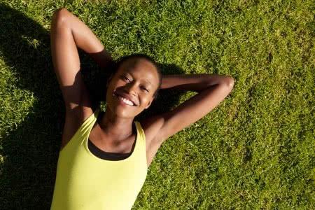 Copyright: <a href='https://www.123rf.com/profile_mimagephotography'>mimagephotography / 123RF Stock Photo</a>