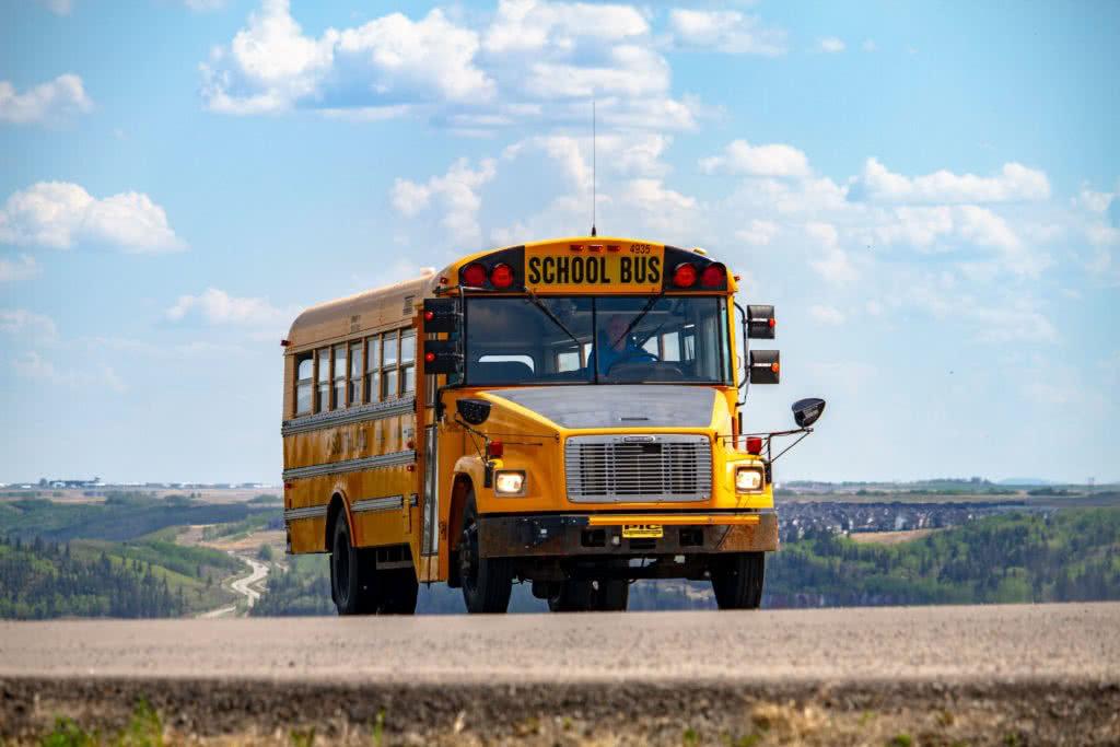 should my child return to school